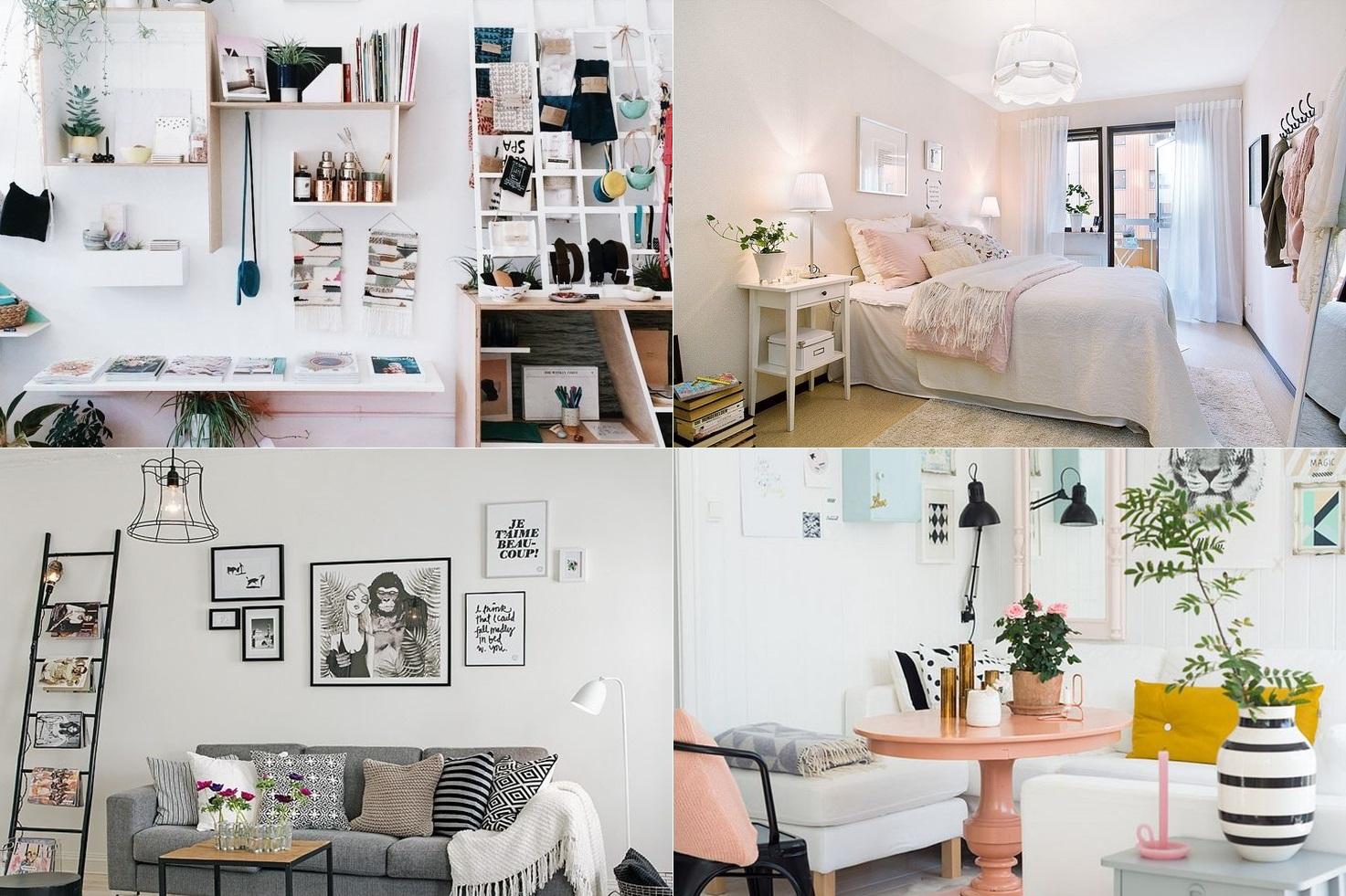 decoração-minimalista-inspiração-3