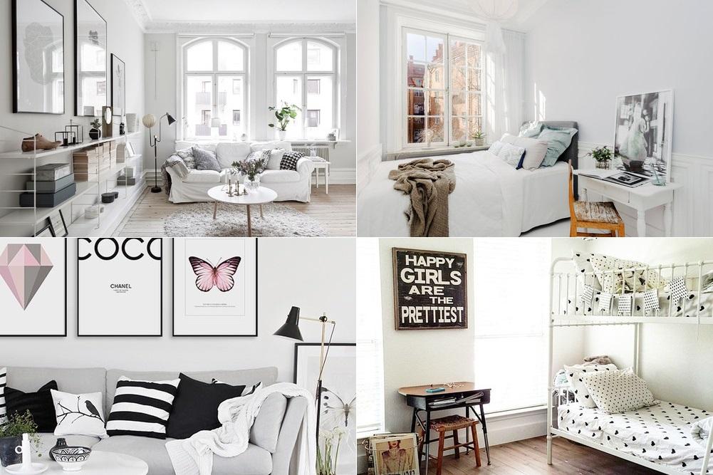 decoração-minimalista-inspiração-4