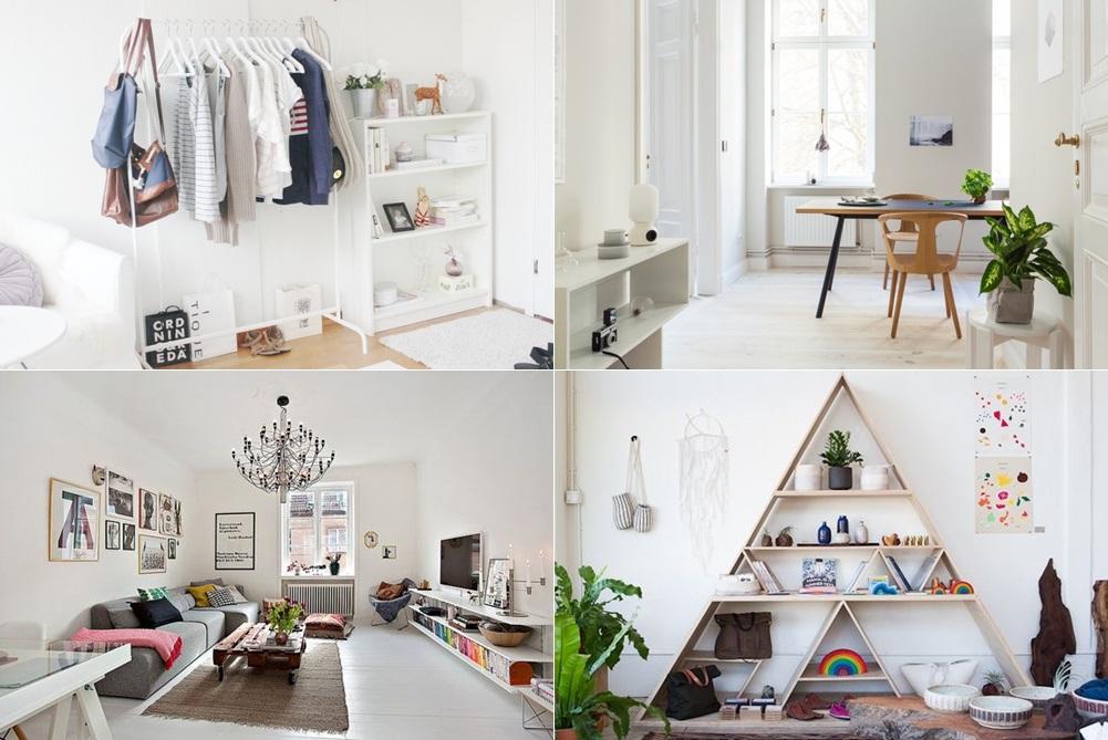 decoração-minimalista-inspiração-5