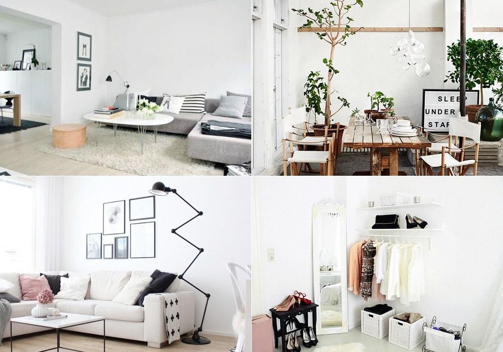 decoração-minimalista-inspiração-6