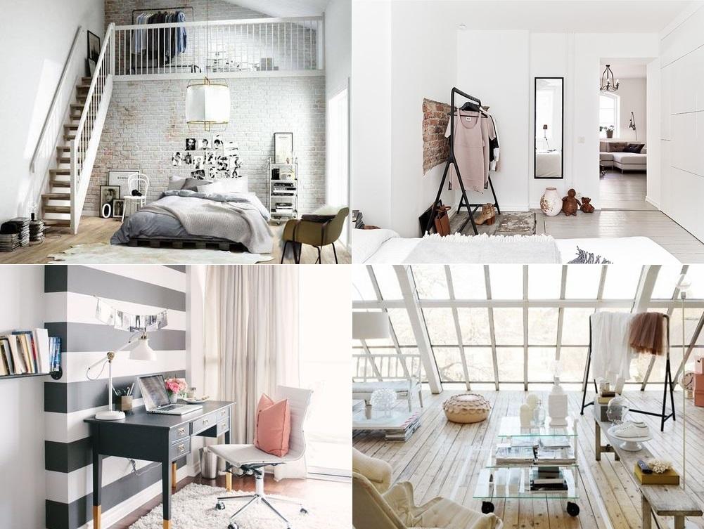 decoração-minimalista-inspiração