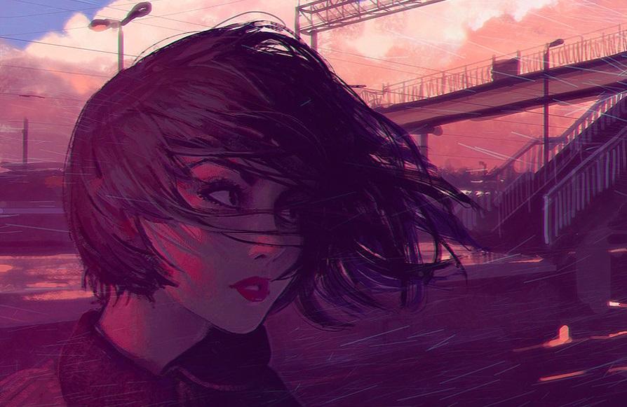 ilustração-ilustrador-russo-japones