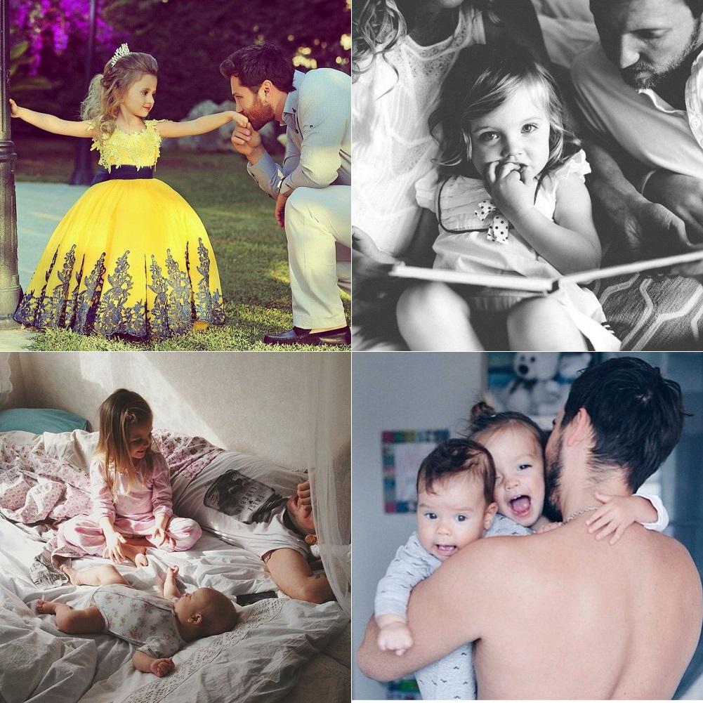 inspiração-fotos-dia-dos-pais1