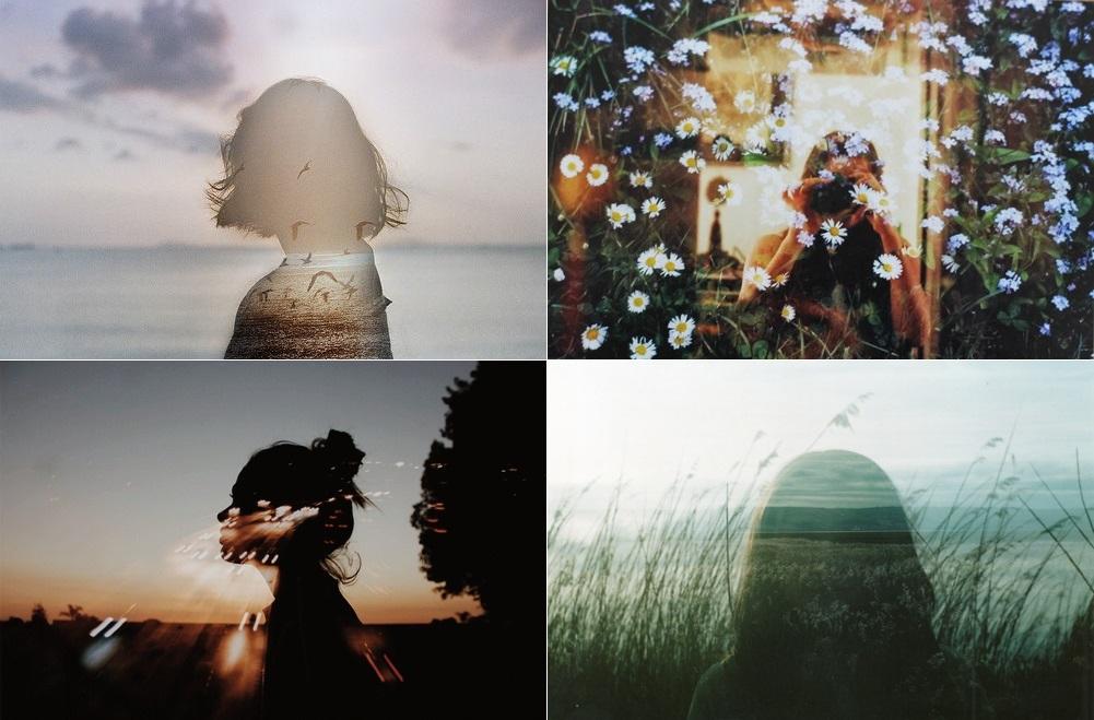 inspiração-fotos-dupla-exposição