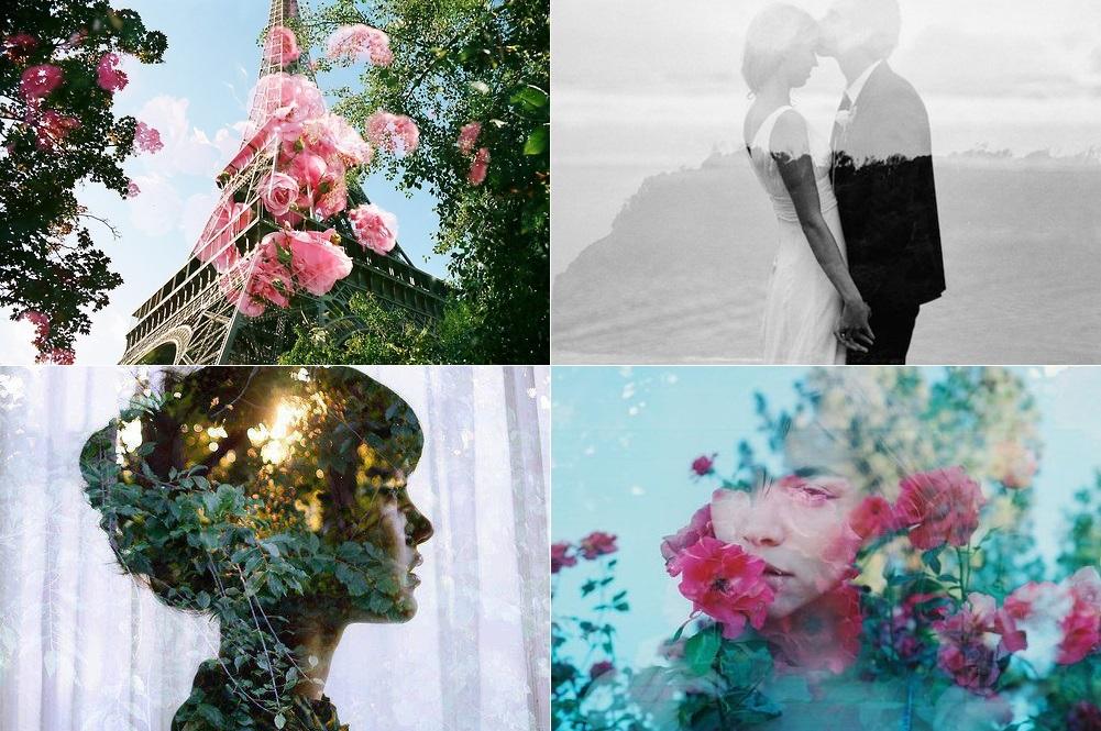 inspiração-fotos-dupla-exposição2