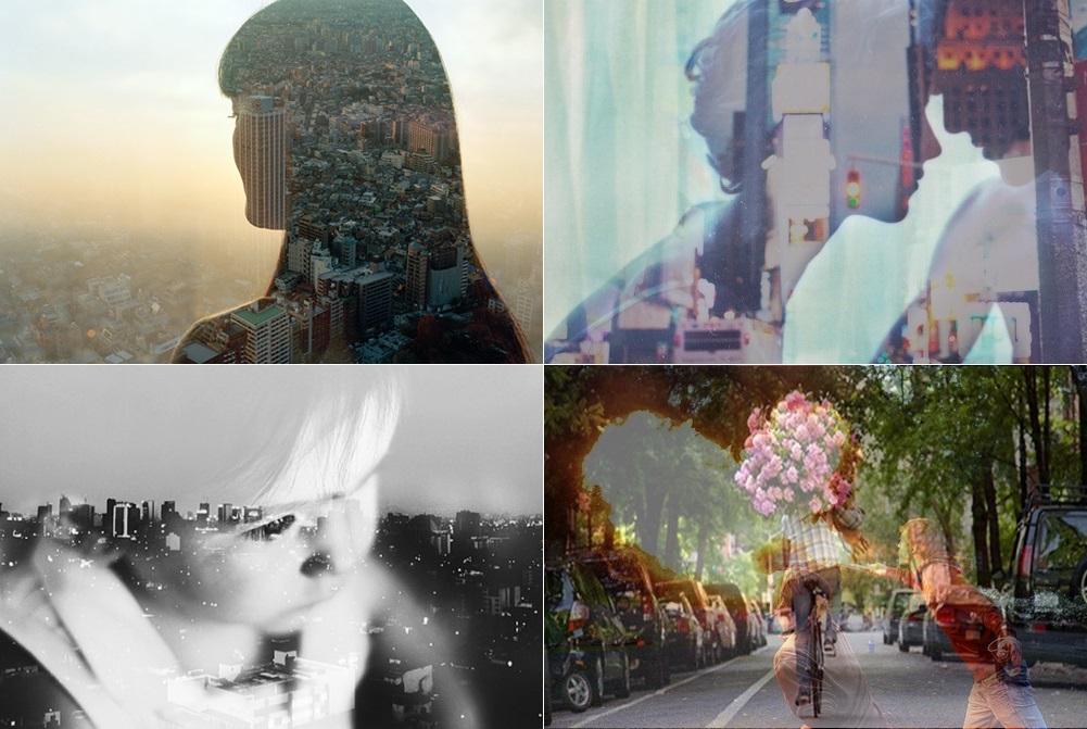 inspiração-fotos-dupla-exposição8