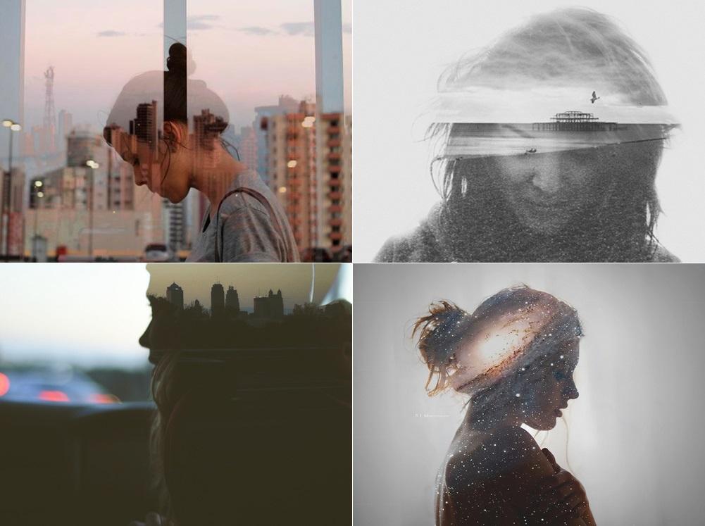inspiração-fotos-dupla