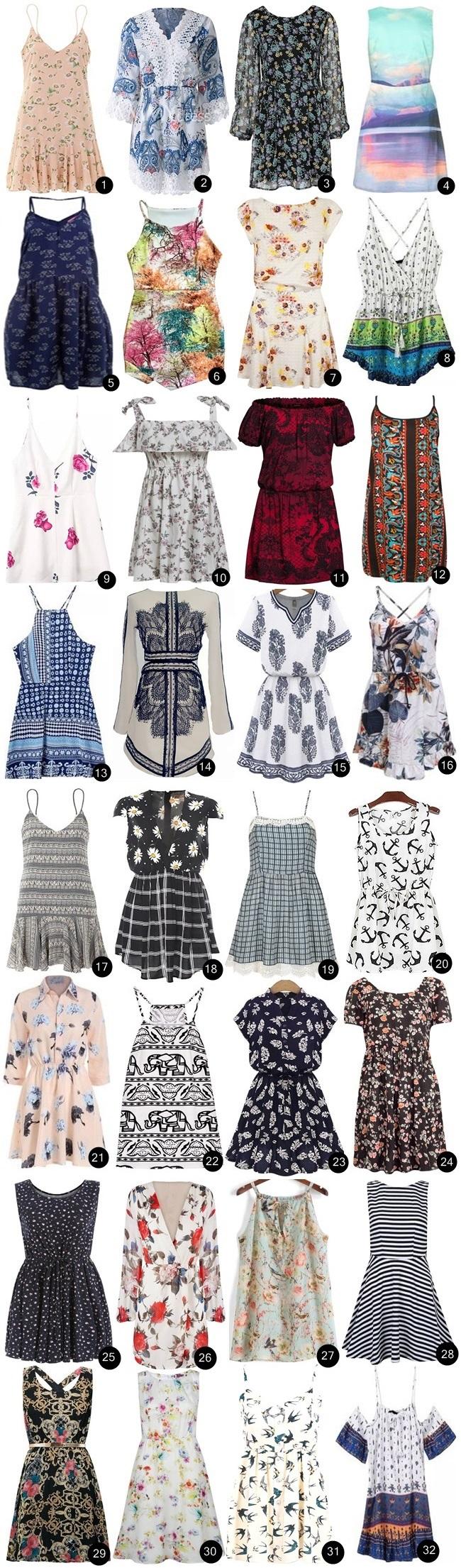 onde-comprar-na-internet-vestidos-estampados