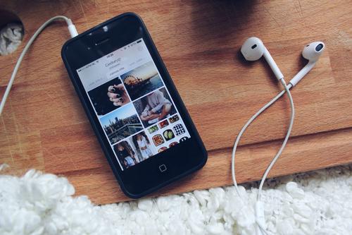 playlist-musicas