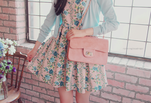 vestido-estampado-1