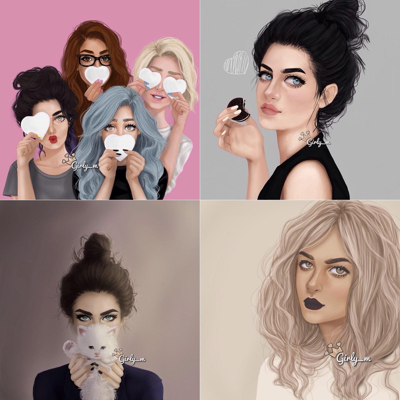 ilustração-girly_m-0