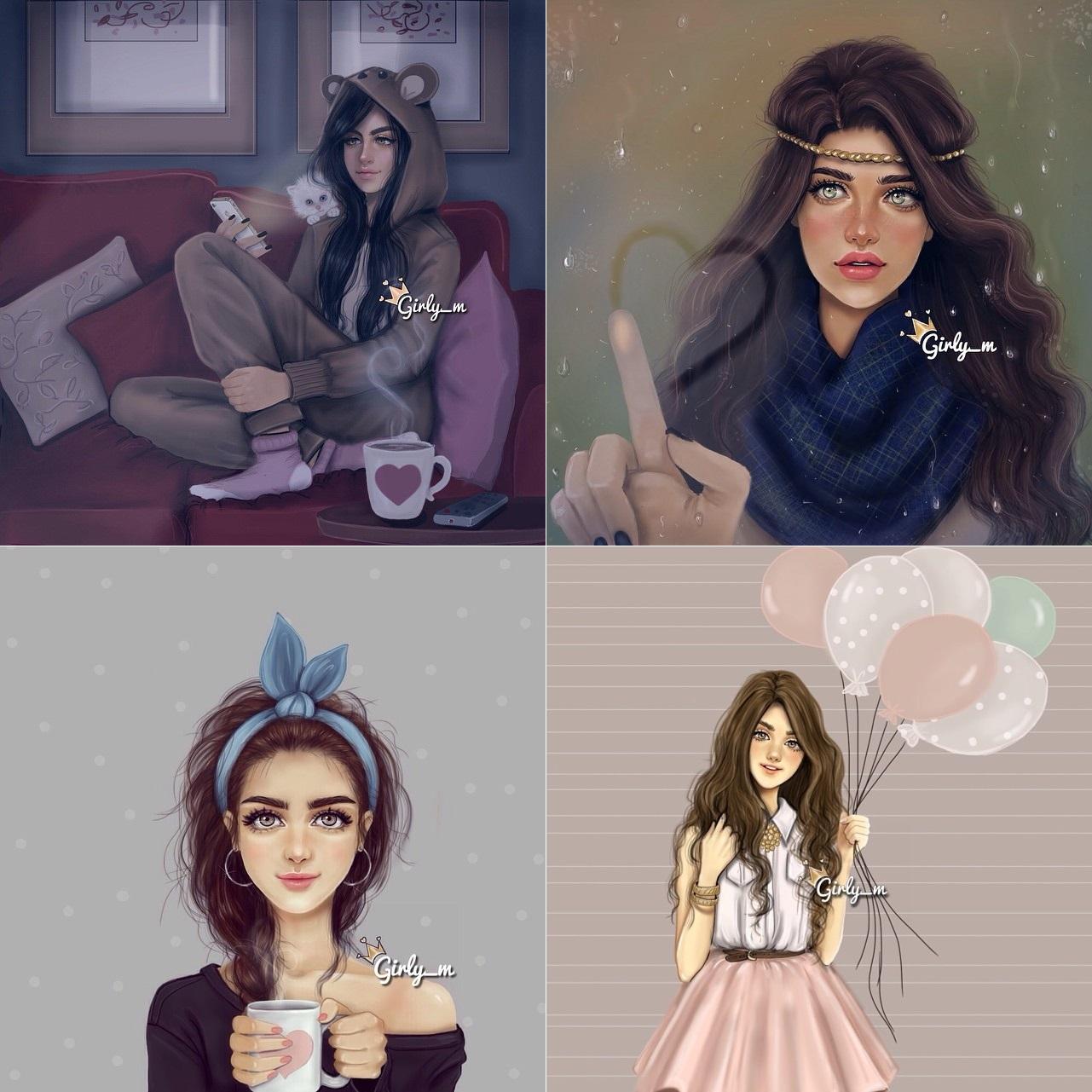 ilustração-girly_m9