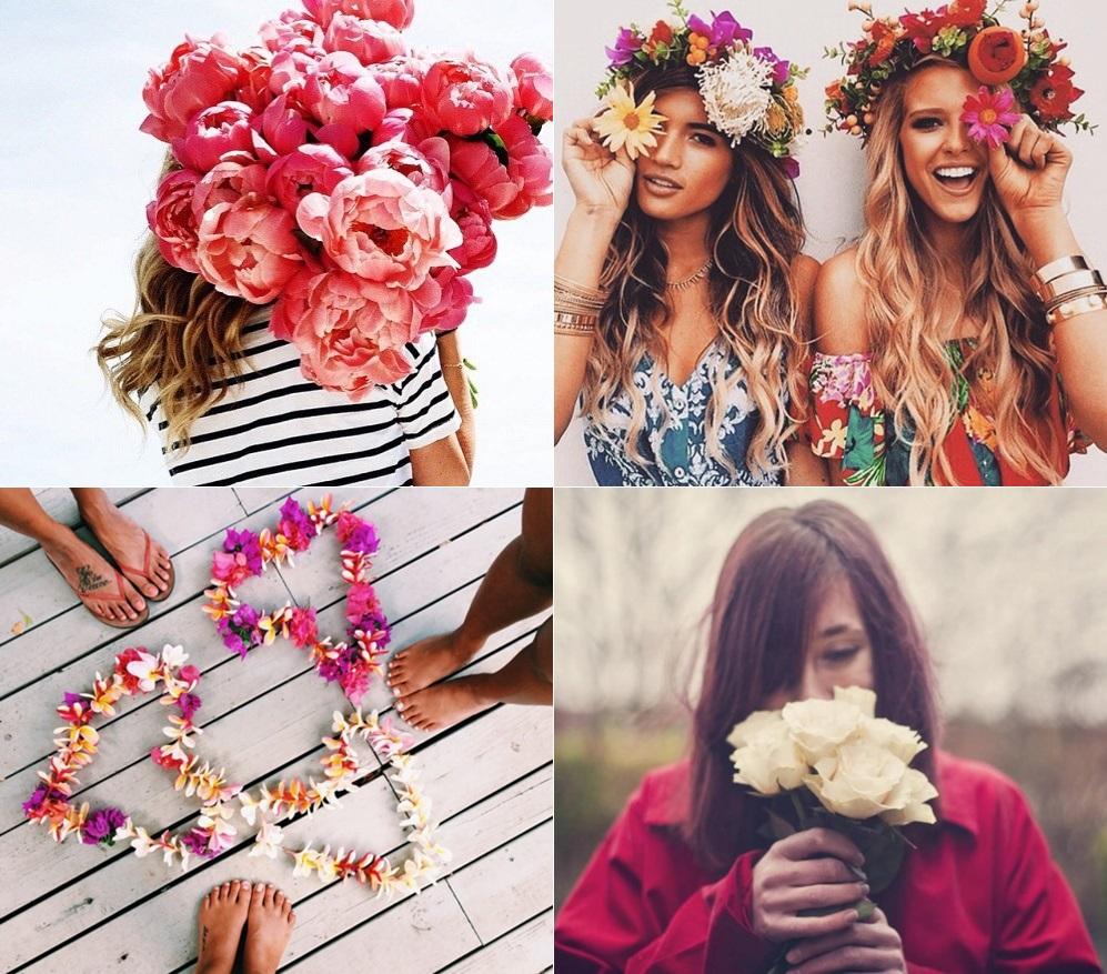inspiração-fotos-com-flores-0