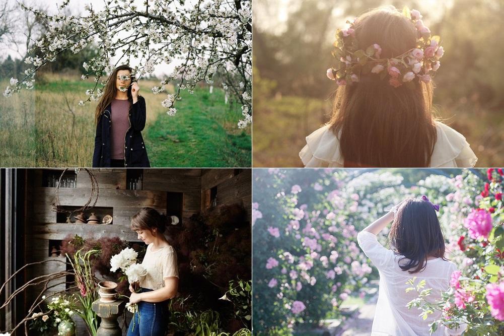inspiração-fotos-com-flores-1