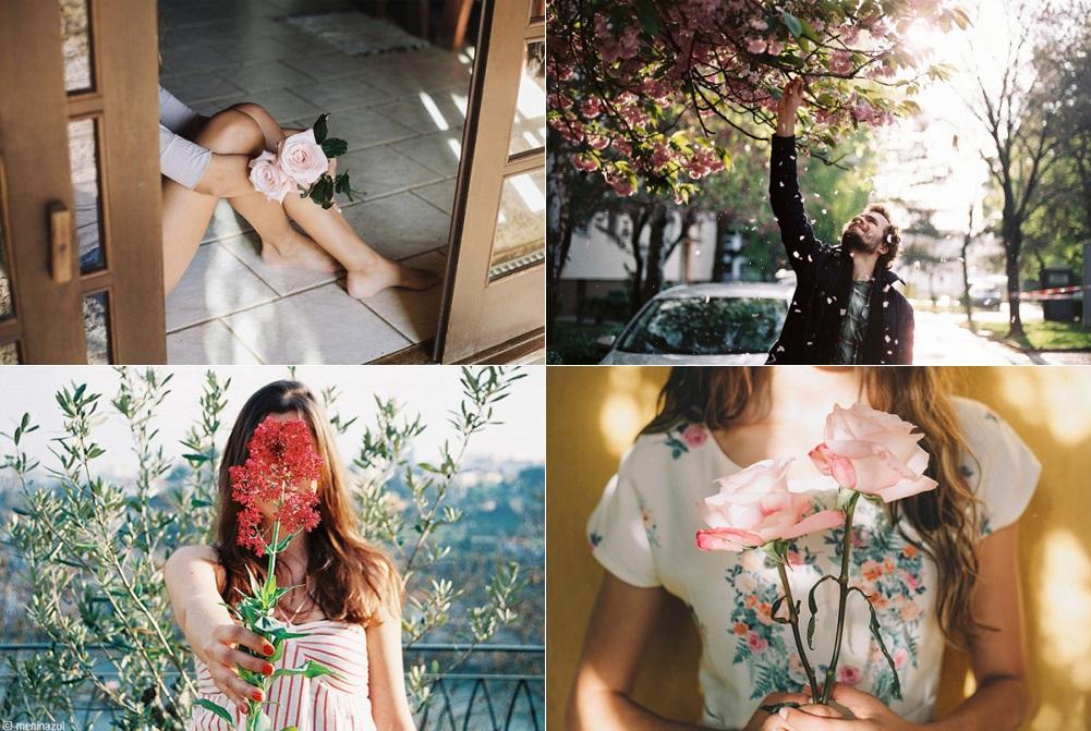 inspiração-fotos-com-flores-10