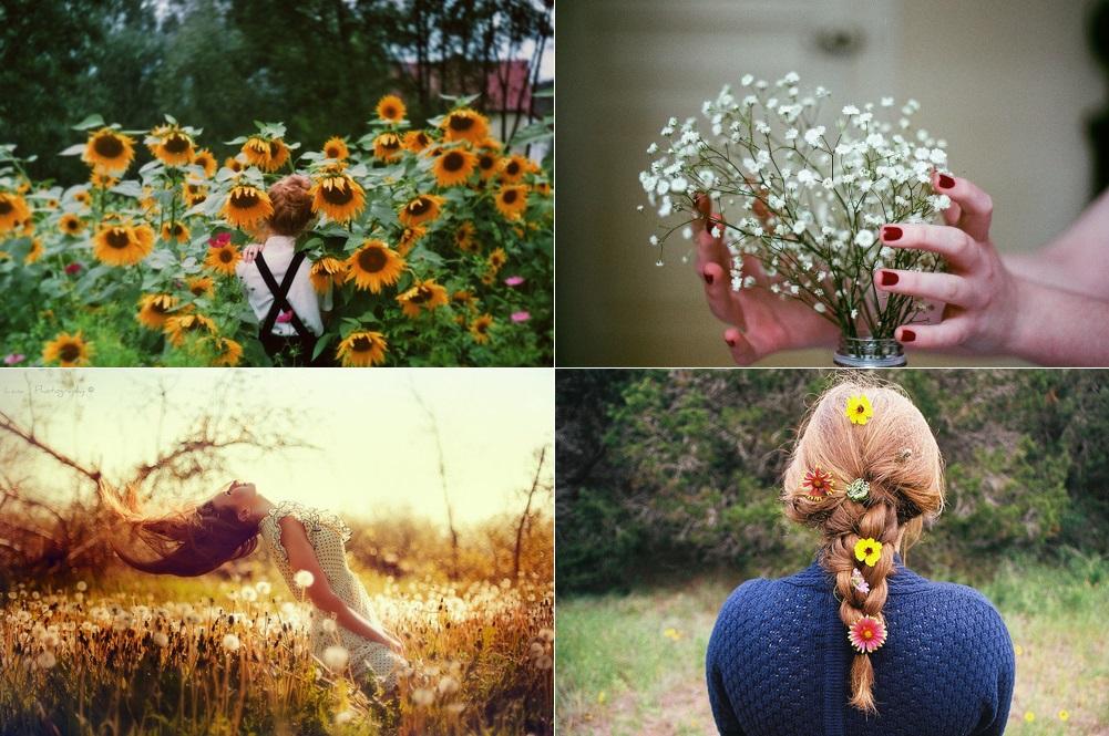 inspiração-fotos-com-flores-4