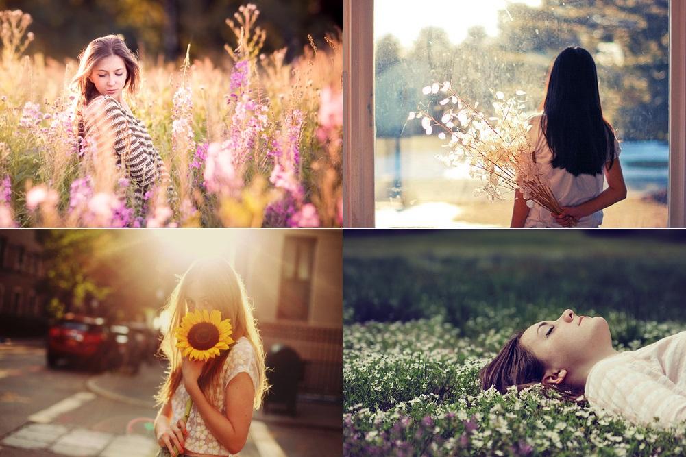 inspiração-fotos-com-flores-5