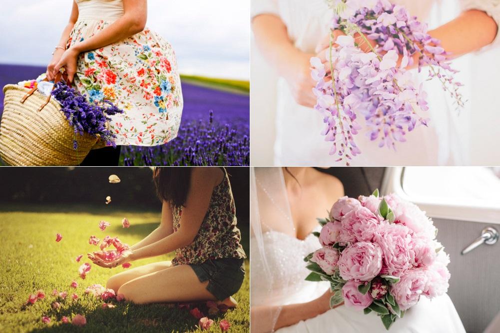 inspiração-fotos-com-flores-6