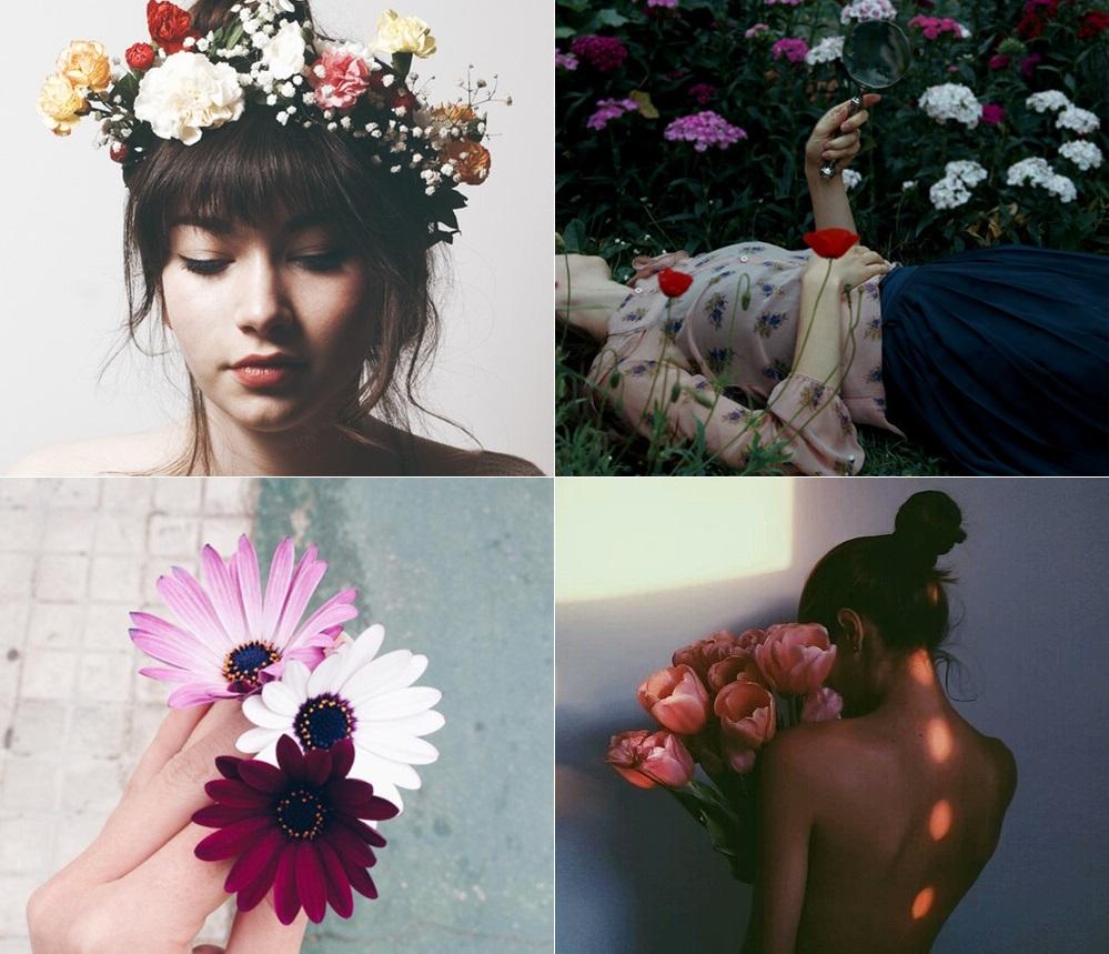inspiração-fotos-com-flores-8