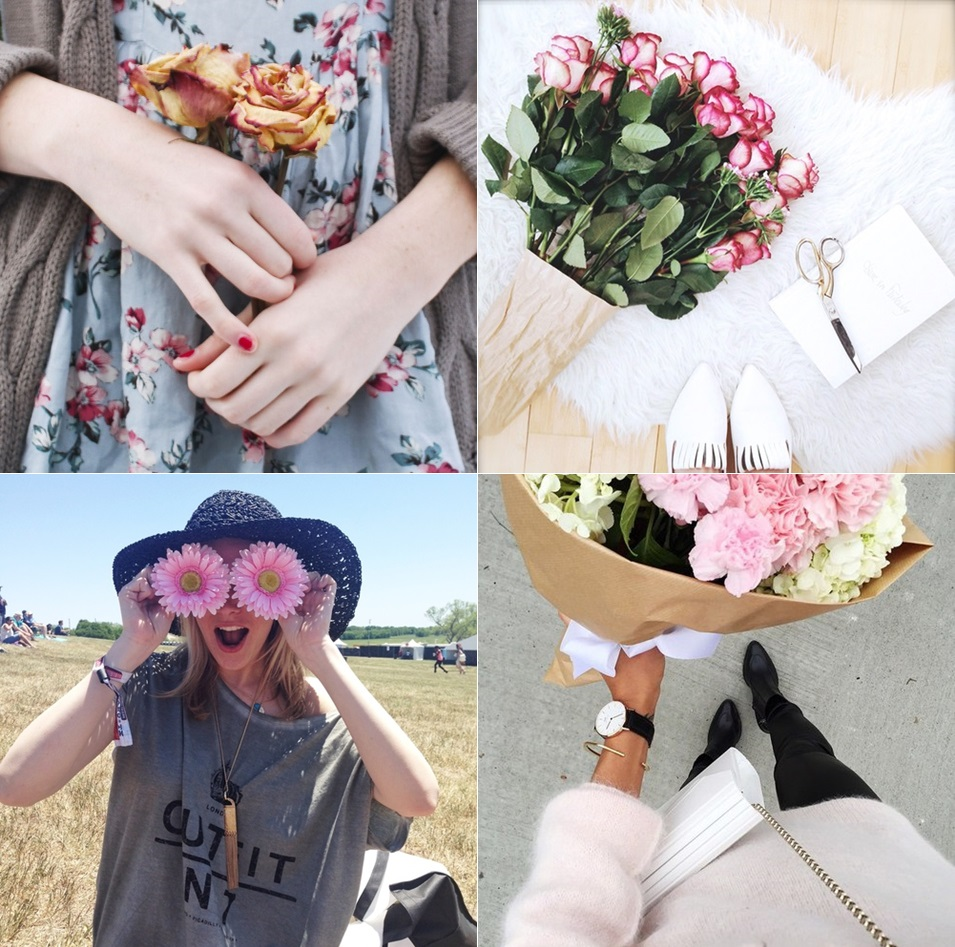 inspiração-fotos-com-flores
