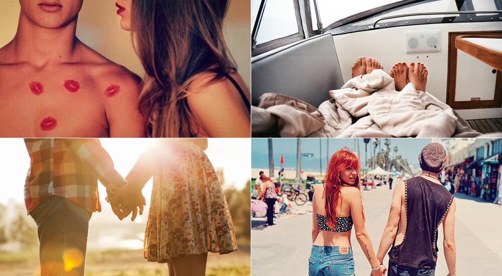 inspiração-fotos-de-namorados-0