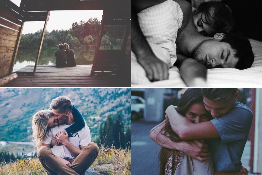 inspiração-fotos-namorados-1