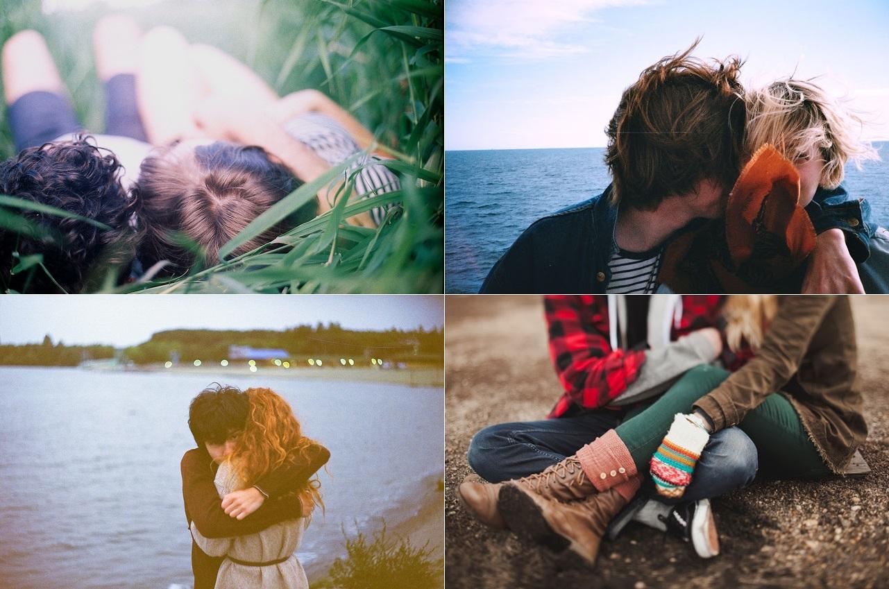 inspiração-fotos-namorados-10