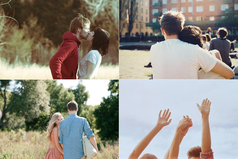 inspiração-fotos-namorados-12