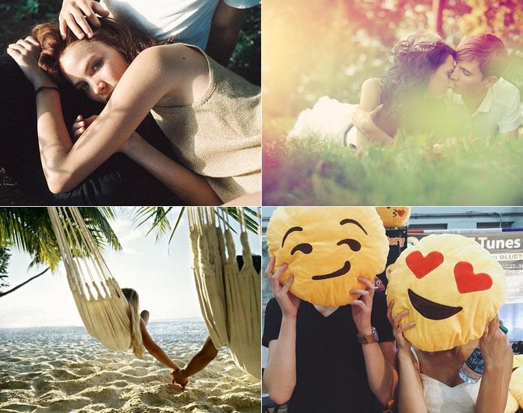 inspiração-fotos-namorados-13