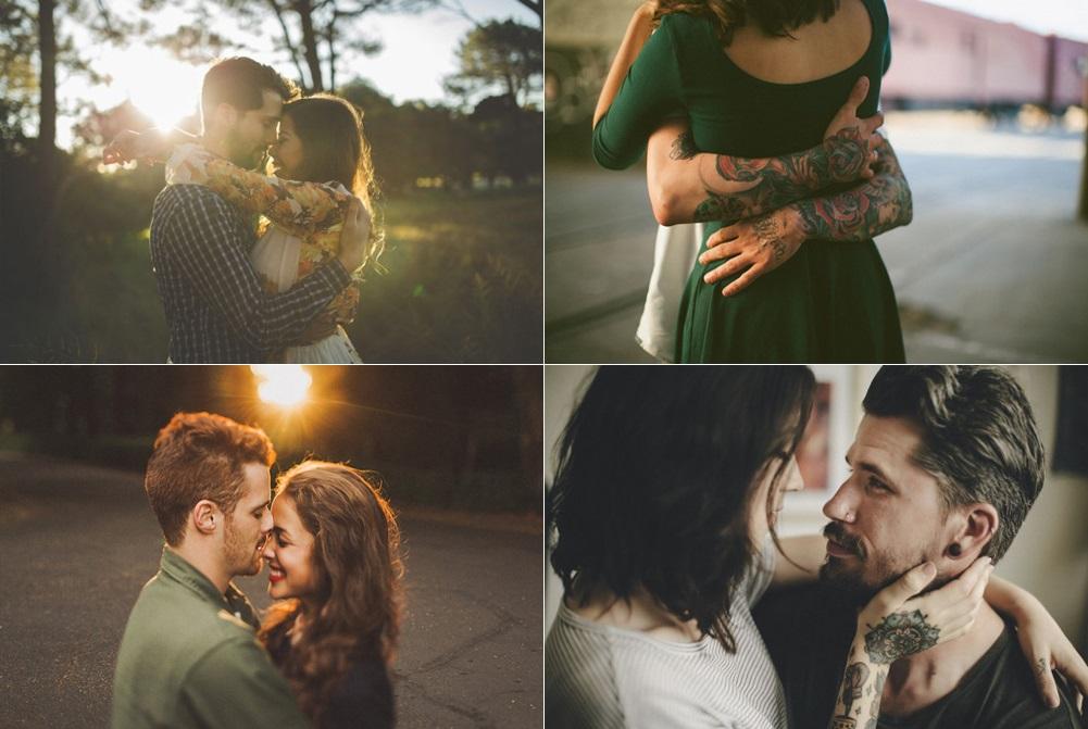 inspiração-fotos-namorados-22