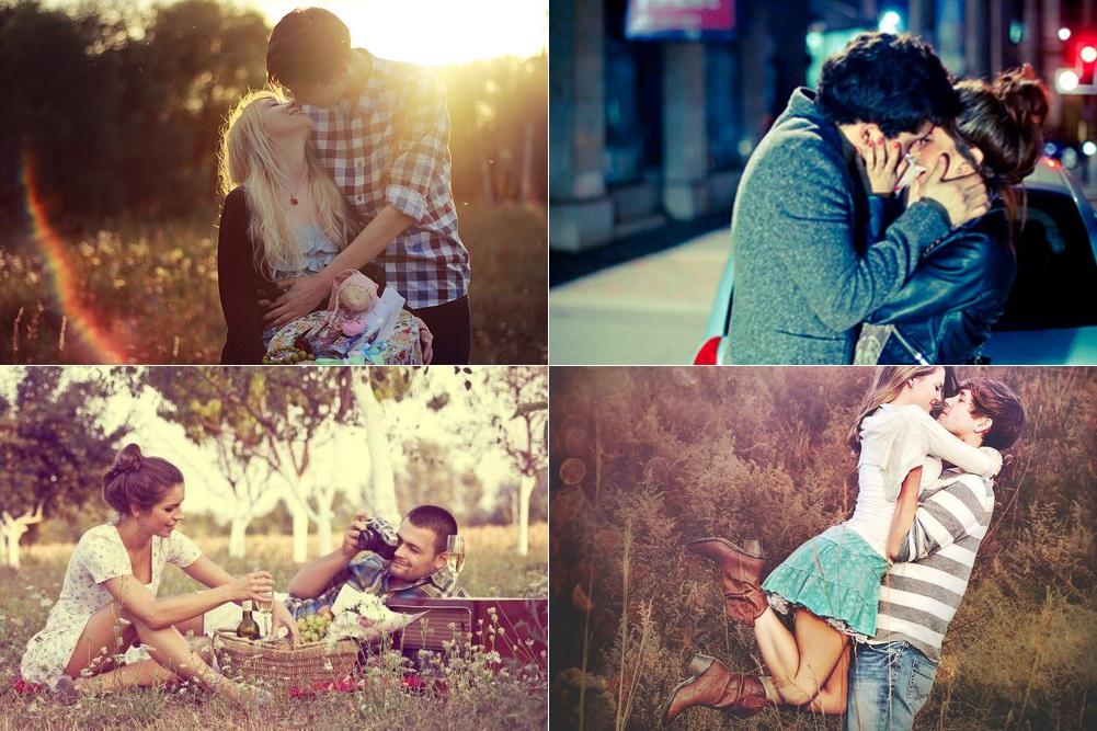 inspiração-fotos-namorados-4