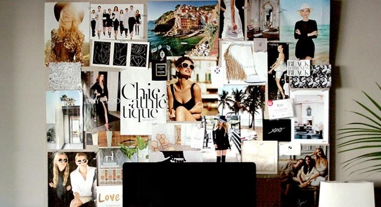 capa-mural-de-inspiração-tumblr