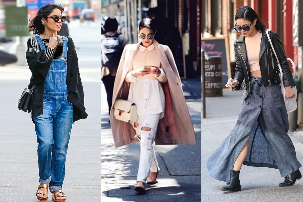 estilo-vanessa-hudgens-casaco-jaquetas