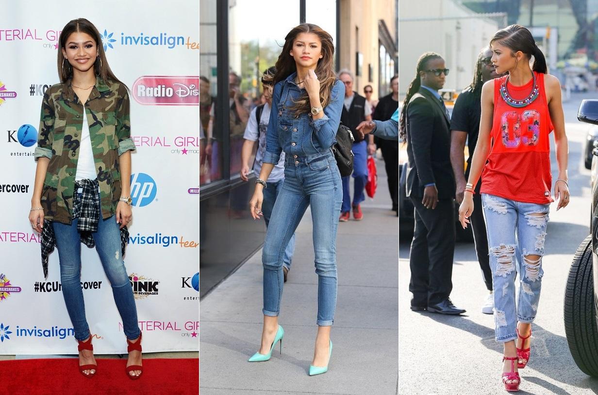 estilo-zendaya-calça-jeans-0