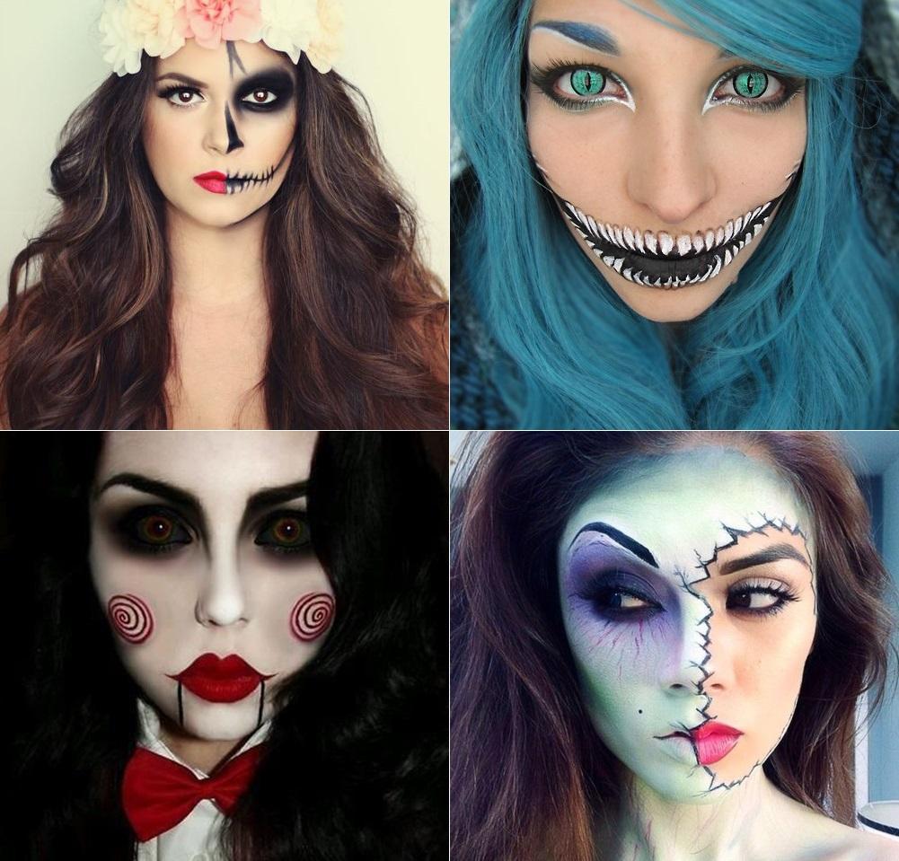 fotos-maquiagem-halloween-0