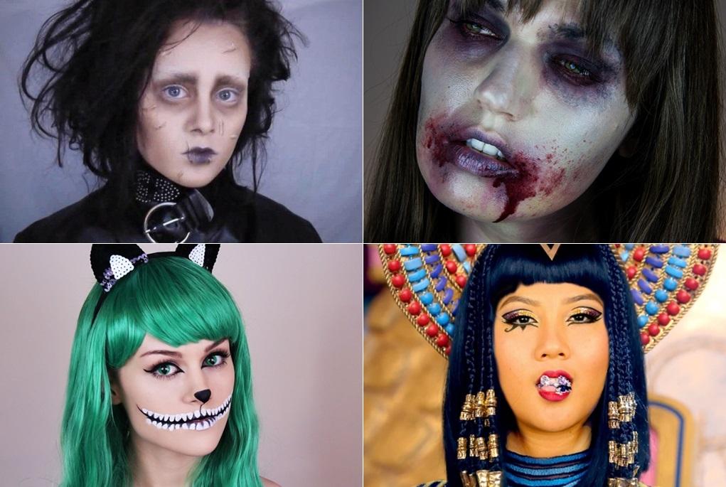 fotos-maquiagem-halloween-3