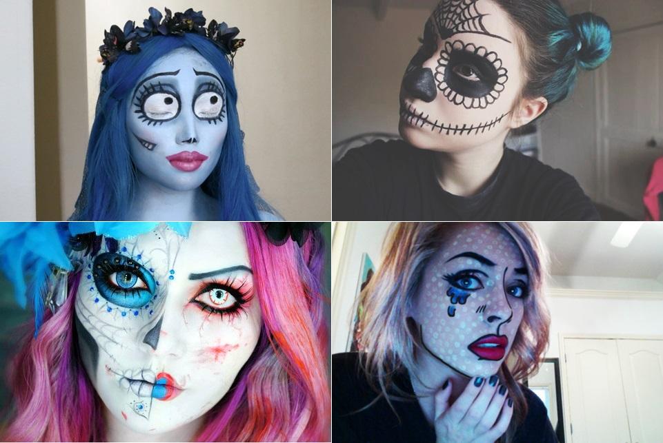 fotos-maquiagem-halloween-6