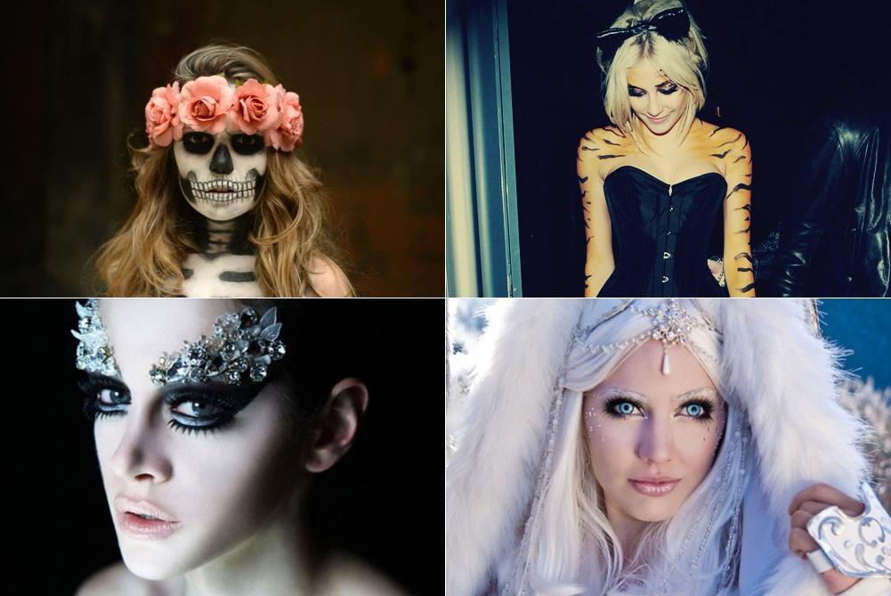 fotos-maquiagem-halloween-9
