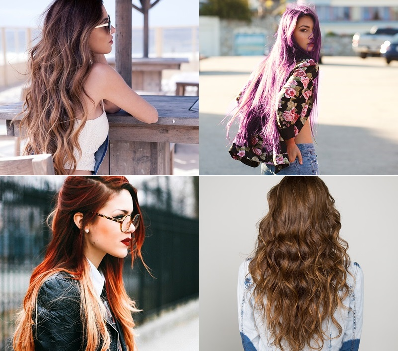 inspiração-cabelos-longo-1
