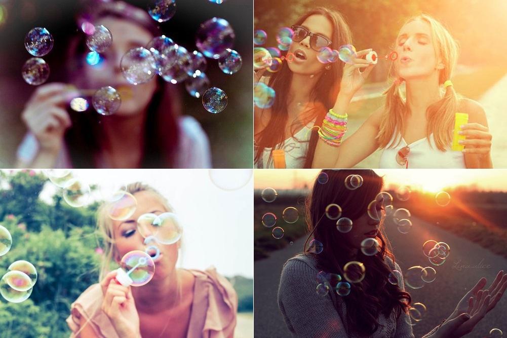 inspiração-fotos-com-bolas-de-sabao-0