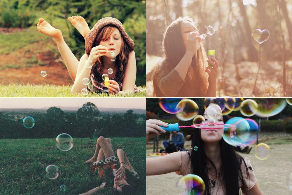 inspiração-fotos-com-bolas-de-sabao-1