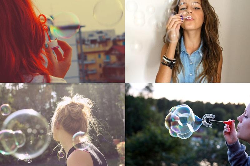 inspiração-fotos-com-bolas-de-sabao-3