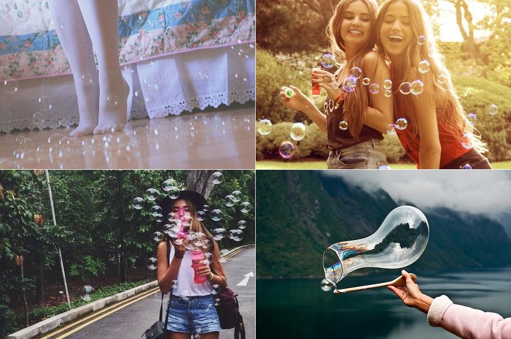 inspiração-fotos-com-bolas-de-sabao-5