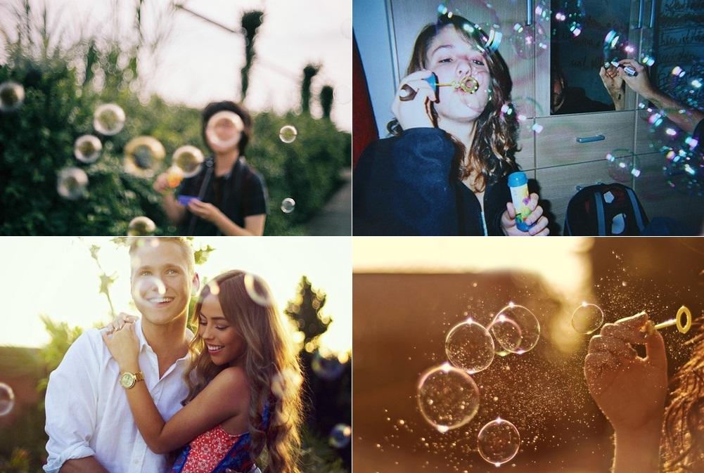 inspiração-fotos-com-bolas-de-sabao-8