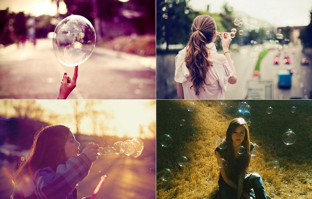 inspiração-fotos-com-bolas-de-sabao-9