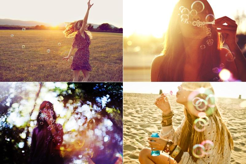 inspiração-fotos-com-bolas-de-sabao