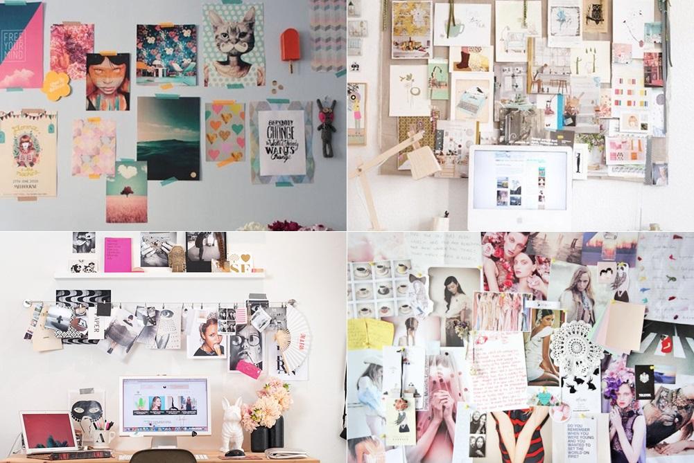 inspiração-mural-1
