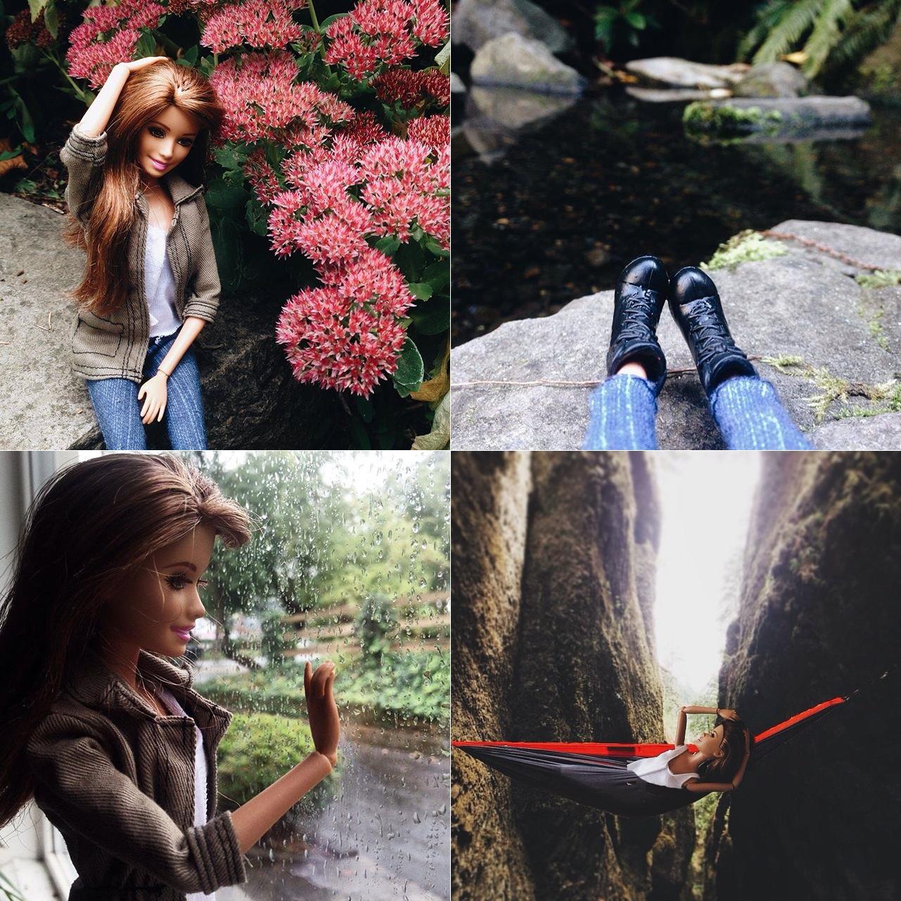 instagram-barbie-seguir-0