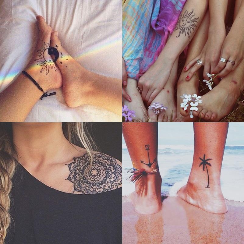 tatuagens-lugares-diferentes-5