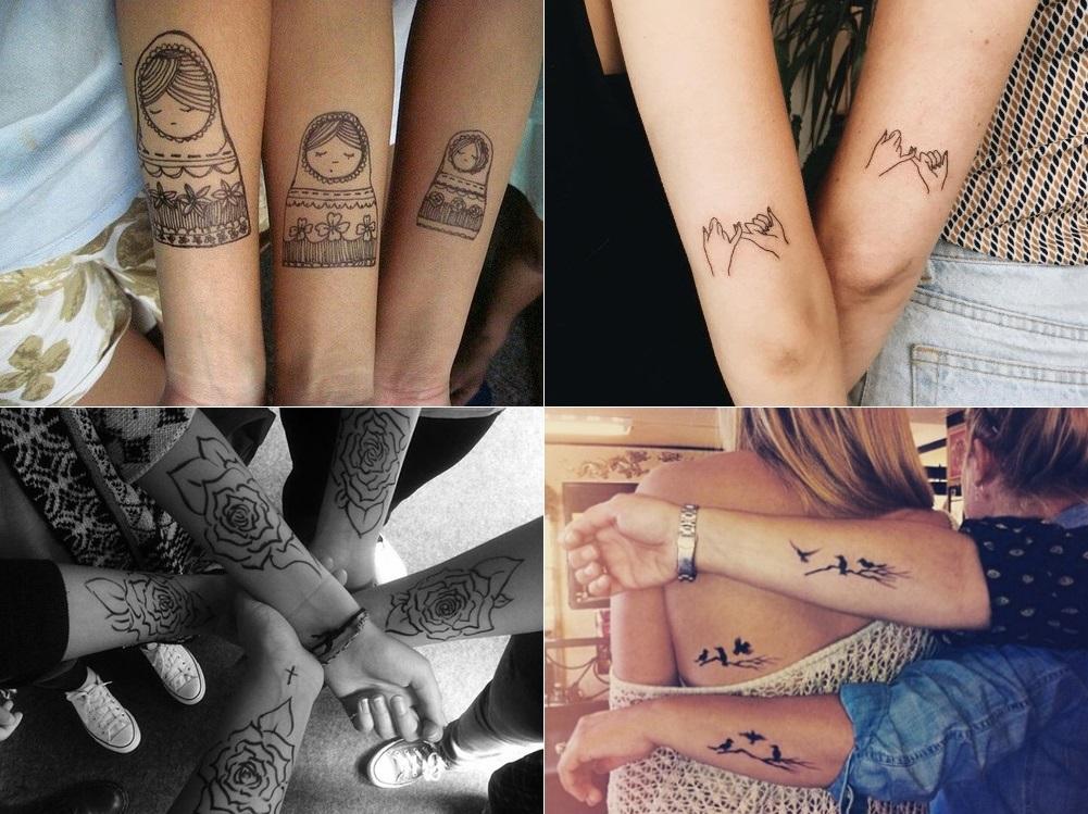 tatuagens-melhores-amigas-4
